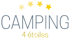 campings 4 etoiles